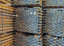 خشب دوكا h20 للبيع داخل السعودية فقط