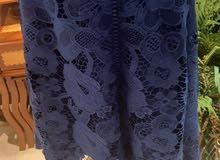 فستان جوبير
