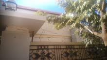 منزل للبيع موقع مميز في الخرطوم  شارع احمد خير