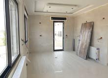 شقة جديدة 100 متر للبيع قرب كوزمو السابع