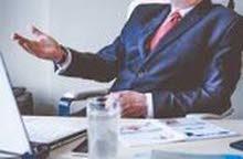 تعلن شركة Network عن تقديمات عمل اداررين
