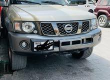for sale Nissan petrol Vtc 4800. model 2002