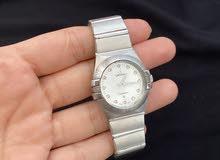 ساعة اوميقا