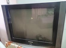 تليفزيون سامسونغ مستعمل للبيع