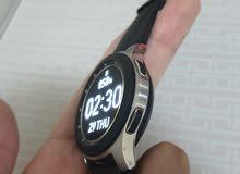 Galaxy watch 46MM new condition 2yr warranty