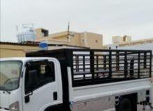يوجد نقل عفش فك وتركيب شمال الرياض باقل