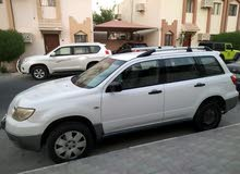 First owner , good condition , registration is valid until May 2022.
