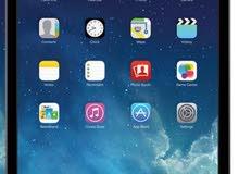 Apple Ipad Mini 2 - (32GB) - Excellent Condition