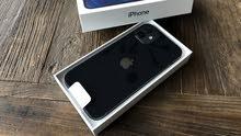 iphone 12  64 black