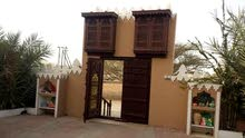Restaurant for sale or investment in Oman