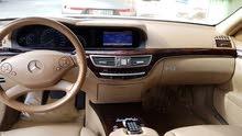 مرسيدي S300