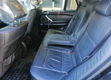 للبيع x5 2003