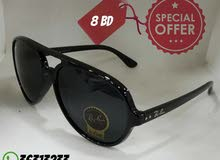 AAA glasses