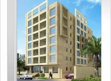 فندق للبيع في الرياض