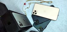 Iphone 11 pro max _ فرست هاي كوبي  إصدار أمريكي فرست هاي كوبي نفس شكل وماتري