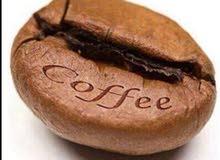 خبير ومختص في تحميص وتصنيع جميع اصناف القهوة العالمية