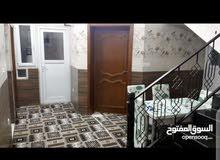 بيت للبيع في الحرية الثالثة قرب جامع المشاهدة فرع مصور الشاشة القديم