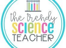 physics tutoring for school students
