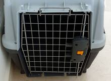 cage for pets, and carrier medium size