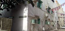 عماره للبيع في جده حي الجامعه شارع الوادي 3دور 3شقق