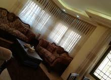 شقة مميزة للبيع في خلدا طابق ثاني 150م