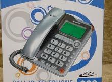 تليفون جوانكى 306 جديد