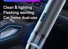 mini portable vacuum cleaner