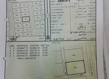 للبيع ارض ف جبرين 6