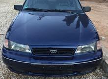 For sale 1997 Blue Cielo