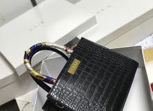bags copy brand