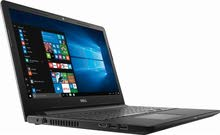 Dell INS-3565-AMD-A6(9200)
