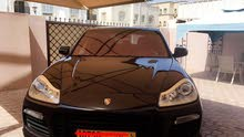 Porsche Cayenne 2009 For Sale