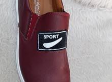 أحذية جميلة و فخمة