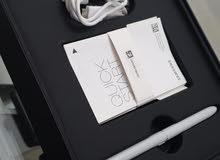 للبيع سامسونج تاب s4 سعة 64 GB نظيف.. باقي على الضمان تقريبا شهرين.