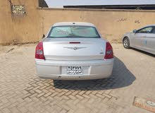 Available for sale! 1 - 9,999 km mileage Chrysler 300C 2010