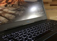 Laptop up for sale in Al Qatif