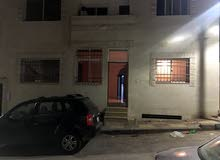 apartment in Zarqa for rent