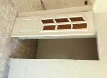شقة 128م للبيع في ضاحية الامير حسن