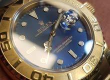 بيع _ شراء الساعات السويسرية الأصلية فقط