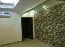 apartment for sale in SeebAl Maabilah
