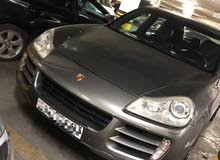 2008 Used Cayenne S with Automatic transmission is available for sale