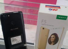 Used device Oppo  for sale