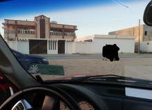 فيلا للبيع في صرمان الطيايره