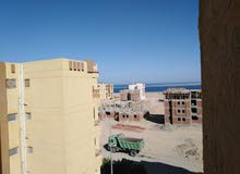 an apartment for sale in Red Sea Safaga
