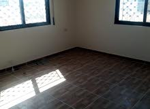 4 Rooms Villa in city} for sale