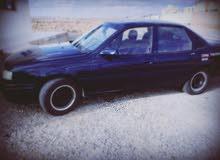 ماتور 2000