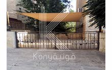Best price 315 sqm apartment for sale in AmmanDeir Ghbar