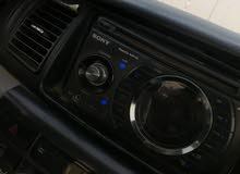 مسجل سياره سوني