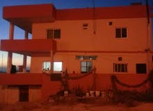 Best property you can find! Apartment for sale in Wadi Musa neighborhood