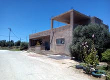 Villa for sale with  rooms - Irbid city Kofor Youba